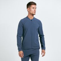 Under Armour Men's Storm Launch Linked Up Jacket