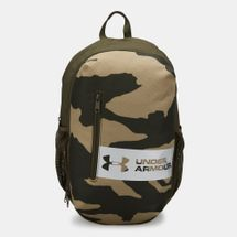 Under Armour kids' Roland Backpack