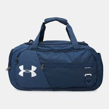 Under Armour Undeniable 4.0 Duffel Bag