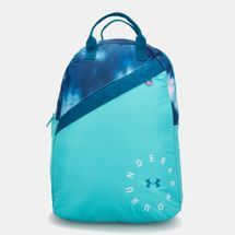 Under Armour Kids' Favourite 3.0 Backpack (Older Kids)