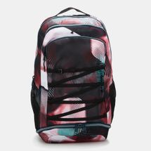 Under Armour Women's Imprint Backpack