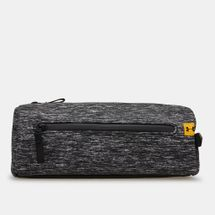 Under Armour Project Rock Dopp Kit