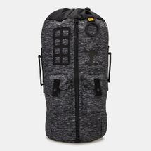 Under Armour x Project Rock 60 Duffle Bag