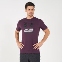 Under Armour Men's GL Foundation T-Shirt