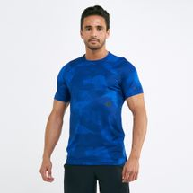 Under Armour Men's Rush T-Shirt