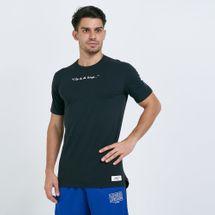Under Armour Men's SC30 Script Basketball Graphic T-Shirt