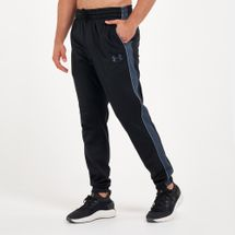 Under Armour Men's Unstoppable Essential Track Pants