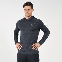 Under Armour Men's Tech™ 2.0 Hoodie
