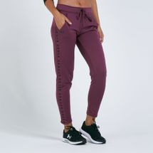 Under Armour Women's Tech Terry Pants