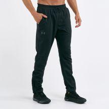 Under Armour Men's MK-1 Warm-Up Pants