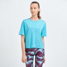Under Armour Women's Sport T-Shirt