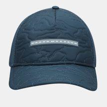 قبعة سبورتسايل تركر من اندر ارمر للرجال