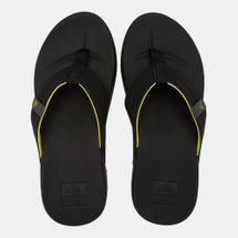 Reef Men's Cushion Bounce Phantom Flip Flops