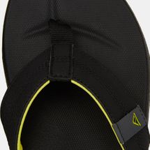 Reef Men's Cushion Bounce Phantom Flip Flops, 1682562