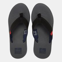 Reef Men's Fanning Low Flip Flops