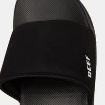 Reef Men's One Slides, 1682570