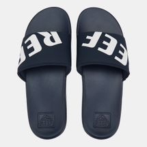 Reef Men's One Slides