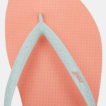 Reef Women's Escape Basic Flip Flops, 1682558
