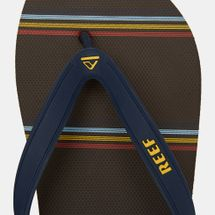 Reef Men's Switchfoot Prints Flip Flops, 1682550