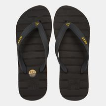 Reef Men's Switchfoot Flip Flops