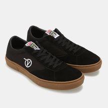 Vans Paradoxxx Shoe, 1586602