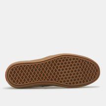 Vans Paradoxxx Shoe, 1586604