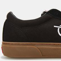 Vans Paradoxxx Shoe, 1586605