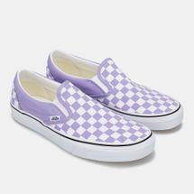 Vans UA Classic Slip-On Shoe, 1654768