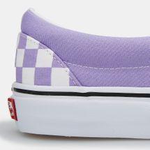 Vans UA Classic Slip-On Shoe, 1654771