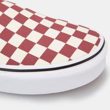 Vans Unisex Classic Slip-On Shoe, 1557484