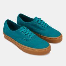 Vans Men's Authentic Shoe, 1557521