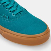 Vans Men's Authentic Shoe, 1557524