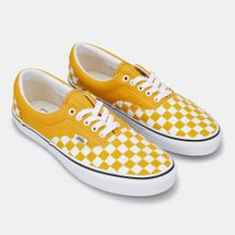 Vans Era Checkerboard Shoe, 1694142