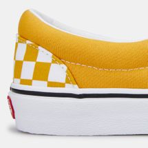 Vans Era Checkerboard Shoe, 1694145