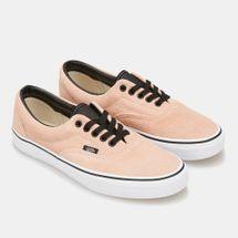 Vans California Native Era Shoe, 1578582