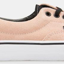 Vans California Native Era Shoe, 1578585