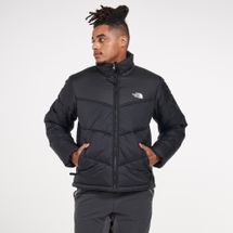 The North Face Men's Saikuru Jacket
