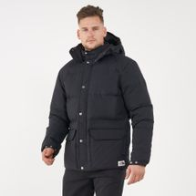 The North Face Men's Down Sierra 3.0 Jacket