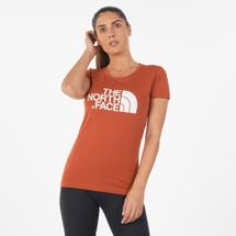 The North Face Women's Easy T-Shirt