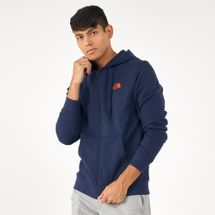 The North Face Men's Open Gate Hoodie