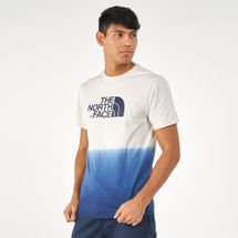 The North Face Men's Dip Dye T-Shirt
