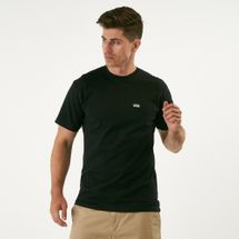 Vans Men's Chest Logo T-Shirt