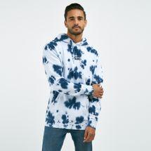 Vans Men's Spot Dye Pullover Hoodie