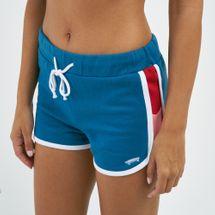 Vans Women's Inverce Shorts, 1717249