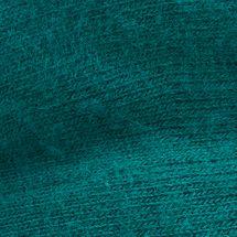 Vans California Native Beret - Green, 1723048