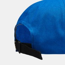 Vans Central Hat - Blue, 1723132