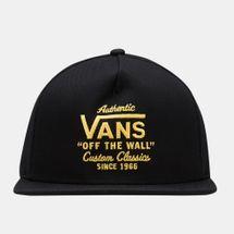 قبعة واباش من فانس للرجال