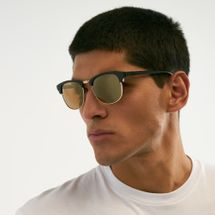 Vans Men's Dunville Shades