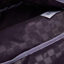 Vans Ranger Waist Pack - Purple, 1712974