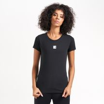 The North Face Women's Fine T-Shirt